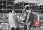 Image of army building United States USA, 1942, second 7 stock footage video 65675076678