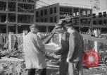 Image of army building United States USA, 1942, second 8 stock footage video 65675076678