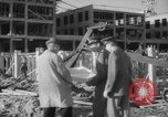 Image of army building United States USA, 1942, second 9 stock footage video 65675076678