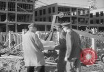 Image of army building United States USA, 1942, second 11 stock footage video 65675076678