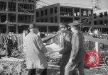 Image of army building United States USA, 1942, second 12 stock footage video 65675076678