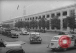 Image of Munitions Building United States USA, 1939, second 1 stock footage video 65675076682
