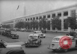 Image of Munitions Building United States USA, 1939, second 2 stock footage video 65675076682