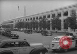 Image of Munitions Building United States USA, 1939, second 7 stock footage video 65675076682