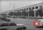 Image of Munitions Building United States USA, 1939, second 9 stock footage video 65675076682