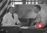 Image of United States officers United States USA, 1939, second 1 stock footage video 65675076683