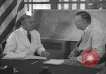 Image of United States officers United States USA, 1939, second 2 stock footage video 65675076683