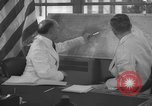Image of United States officers United States USA, 1939, second 10 stock footage video 65675076683