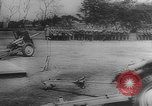 Image of German soldiers Germany, 1945, second 2 stock footage video 65675076701
