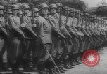 Image of German soldiers Germany, 1945, second 4 stock footage video 65675076701