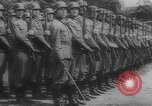 Image of German soldiers Germany, 1945, second 5 stock footage video 65675076701