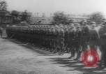 Image of German soldiers Germany, 1945, second 6 stock footage video 65675076701