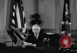 Image of Henry Lewis Stimson United States USA, 1944, second 3 stock footage video 65675076704