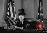 Image of Henry Lewis Stimson United States USA, 1944, second 4 stock footage video 65675076704