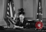 Image of Henry Lewis Stimson United States USA, 1944, second 7 stock footage video 65675076704