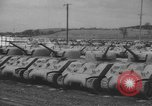 Image of Allied invasion of Europe Europe, 1945, second 1 stock footage video 65675076707