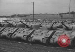 Image of Allied invasion of Europe Europe, 1945, second 2 stock footage video 65675076707