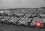 Image of Allied invasion of Europe Europe, 1945, second 3 stock footage video 65675076707