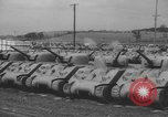 Image of Allied invasion of Europe Europe, 1945, second 5 stock footage video 65675076707