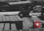 Image of Allied invasion of Europe Europe, 1945, second 10 stock footage video 65675076707