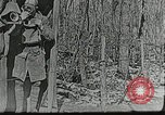 Image of United States soldiers France, 1918, second 12 stock footage video 65675076716
