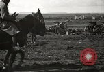 Image of United States soldiers Western Front European Theater, 1918, second 3 stock footage video 65675076721
