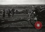 Image of United States soldiers Western Front European Theater, 1918, second 8 stock footage video 65675076721