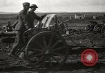 Image of United States soldiers Western Front European Theater, 1918, second 9 stock footage video 65675076721