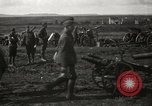 Image of United States soldiers Western Front European Theater, 1918, second 11 stock footage video 65675076721