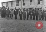 Image of World War I American soldier training camp United States USA, 1918, second 9 stock footage video 65675076731