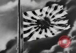 Image of United States troops Marshall Islands, 1944, second 3 stock footage video 65675076739