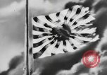 Image of United States troops Marshall Islands, 1944, second 4 stock footage video 65675076739