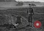 Image of military training United States USA, 1941, second 3 stock footage video 65675076743
