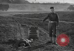 Image of military training United States USA, 1941, second 5 stock footage video 65675076743