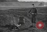 Image of military training United States USA, 1941, second 6 stock footage video 65675076743