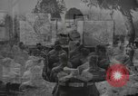 Image of military training United States USA, 1941, second 1 stock footage video 65675076744
