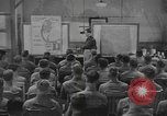 Image of military training United States USA, 1941, second 2 stock footage video 65675076744