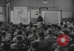 Image of military training United States USA, 1941, second 3 stock footage video 65675076744