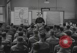 Image of military training United States USA, 1941, second 5 stock footage video 65675076744