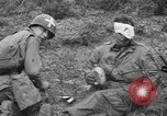 Image of United States troops Italy, 1944, second 5 stock footage video 65675076747