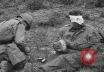 Image of United States troops Italy, 1944, second 6 stock footage video 65675076747
