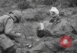 Image of United States troops Italy, 1944, second 7 stock footage video 65675076747