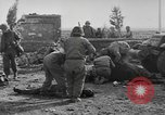 Image of United States troops Italy, 1944, second 8 stock footage video 65675076747