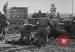 Image of United States troops Italy, 1944, second 9 stock footage video 65675076747