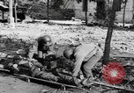 Image of United States troops Italy, 1944, second 10 stock footage video 65675076747