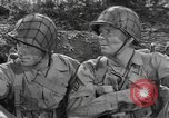 Image of United States soldiers United States USA, 1944, second 1 stock footage video 65675076752