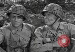 Image of United States soldiers United States USA, 1944, second 2 stock footage video 65675076752