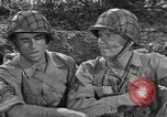 Image of United States soldiers United States USA, 1944, second 3 stock footage video 65675076752