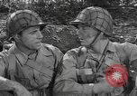 Image of United States soldiers United States USA, 1944, second 4 stock footage video 65675076752