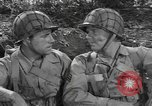 Image of United States soldiers United States USA, 1944, second 5 stock footage video 65675076752